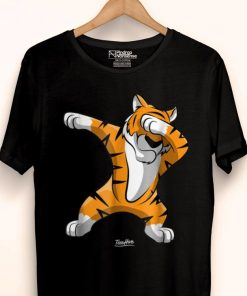 Pretty Dabbing Tiger Dab Tiger Safari Tiger Animal shirt 1 1 247x296 - Pretty Dabbing Tiger Dab Tiger Safari Tiger Animal shirt