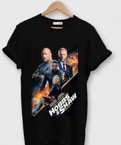 Pretty Fast And Furious Hobbs And Shaw shirt 1 1 247x296 - Pretty Fast And Furious Hobbs And Shaw shirt