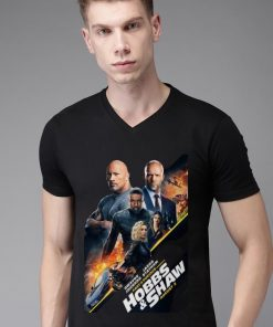 Pretty Fast And Furious Hobbs And Shaw shirt 2 1 247x296 - Pretty Fast And Furious Hobbs And Shaw shirt
