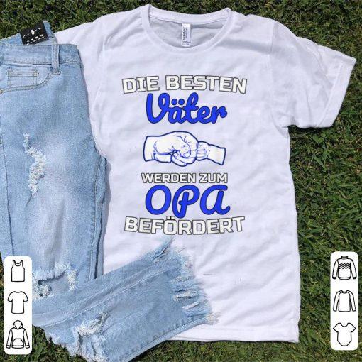 Pretty Herren Opa Lustiger Spruch shirt 1 1 510x510 - Pretty Herren Opa Lustiger Spruch shirt