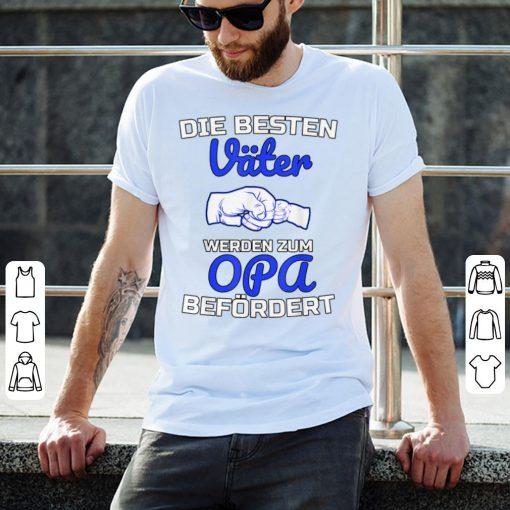 Pretty Herren Opa Lustiger Spruch shirt 2 1 510x510 - Pretty Herren Opa Lustiger Spruch shirt