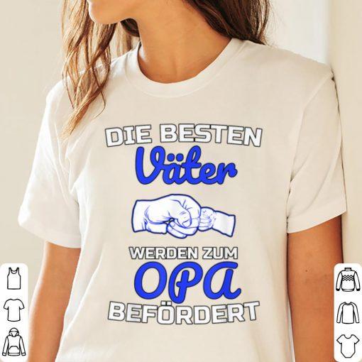 Pretty Herren Opa Lustiger Spruch shirt 3 1 510x510 - Pretty Herren Opa Lustiger Spruch shirt