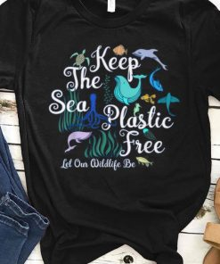 Pretty Keep The Sea Plastic Free Let Our Wildlife Be Colorful Whale Turtle Wildlife shirt 1 1 247x296 - Pretty Keep The Sea Plastic Free Let Our Wildlife Be Colorful Whale Turtle Wildlife shirt