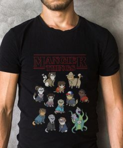Pretty Mangier Things Cats Stranger Things shirt 2 1 247x296 - Pretty Mangier Things Cats Stranger Things shirt