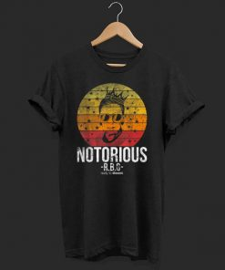 Pretty Notorious RBG Ruth Bader Ginsburgs Political Feminist shirt 1 1 247x296 - Pretty Notorious RBG Ruth Bader Ginsburgs Political Feminist shirt