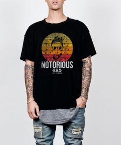 Pretty Notorious RBG Ruth Bader Ginsburgs Political Feminist shirt 2 1 247x296 - Pretty Notorious RBG Ruth Bader Ginsburgs Political Feminist shirt