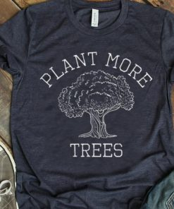 Pretty Plant Trees Vintage Earth Day Wildflower Arborist Tree shirt 1 1 247x296 - Pretty Plant Trees Vintage Earth Day Wildflower Arborist Tree shirt