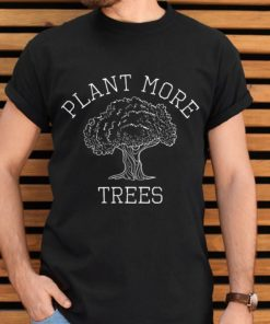 Pretty Plant Trees Vintage Earth Day Wildflower Arborist Tree shirt 2 1 247x296 - Pretty Plant Trees Vintage Earth Day Wildflower Arborist Tree shirt