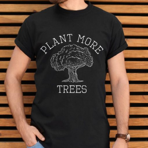 Pretty Plant Trees Vintage Earth Day Wildflower Arborist Tree shirt 2 1 510x510 - Pretty Plant Trees Vintage Earth Day Wildflower Arborist Tree shirt