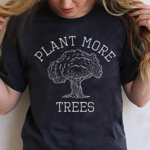 Pretty Plant Trees Vintage Earth Day Wildflower Arborist Tree shirt 3 1 510x510 - Pretty Plant Trees Vintage Earth Day Wildflower Arborist Tree shirt
