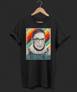 Pretty Ruth Bader Ginsburg Notorious RBG Feminists shirt 1 1 247x296 - Pretty Ruth Bader Ginsburg Notorious RBG Feminists shirt