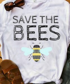 Pretty Save The Bees Beekeeping shirt 1 1 247x296 - Pretty Save The Bees Beekeeping shirt