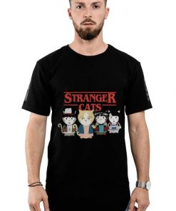 Pretty Stranger Cats Stranger Thing Cats shirt 2 1 247x296 - Pretty Stranger Cats Stranger Thing Cats shirt