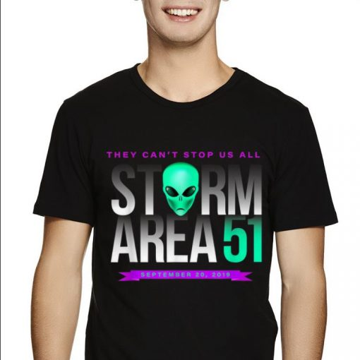 Pretty They Cant Stop Us All Storm Area 51 shirt 2 1 510x510 - Pretty They Cant Stop Us All Storm Area 51 shirt