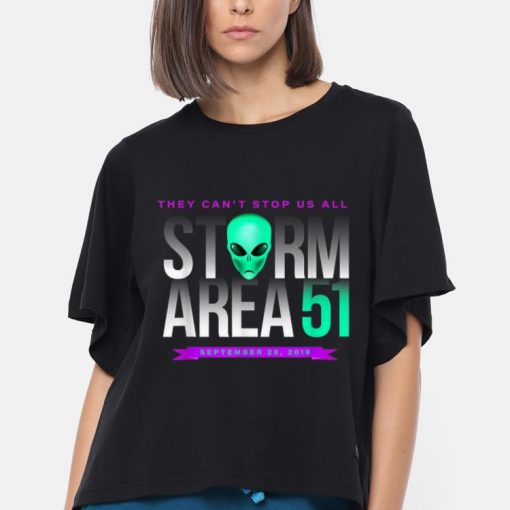 Pretty They Cant Stop Us All Storm Area 51 shirt 3 1 510x510 - Pretty They Cant Stop Us All Storm Area 51 shirt