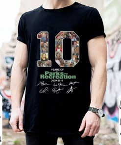 Top 10 Years Of Parks and Recreation 2009 2019 signatures shirt 2 1 247x296 - Top 10 Years Of Parks and Recreation 2009-2019 signatures shirt