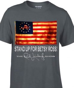 Top 1776 Stand Up For Old Betsy Ross The Rush Limbaugh Show shirt 1 1 247x296 - Top 1776 Stand Up For Old Betsy Ross The Rush Limbaugh Show shirt