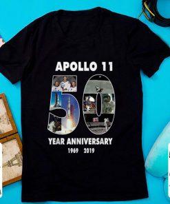 Top Apollo 11 50th Anniversary Moon Landing in Pictures Space shirt 1 1 247x296 - Top Apollo 11 50th Anniversary Moon Landing in Pictures Space shirt