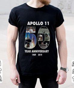 Top Apollo 11 50th Anniversary Moon Landing in Pictures Space shirt 2 1 247x296 - Top Apollo 11 50th Anniversary Moon Landing in Pictures Space shirt