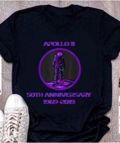 Top Apollo 11 Astronaut Moon Landing 50th Anniversary shirt 1 1 247x296 - Top Apollo 11 Astronaut Moon Landing 50th Anniversary shirt