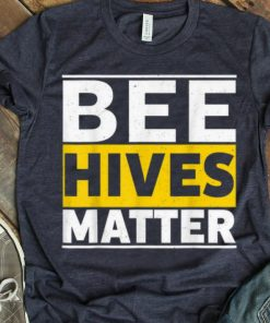 Top Bee Hives Matter Vintage Retro Save The Bees shirt 1 1 247x296 - Top Bee Hives Matter Vintage Retro Save The Bees shirt
