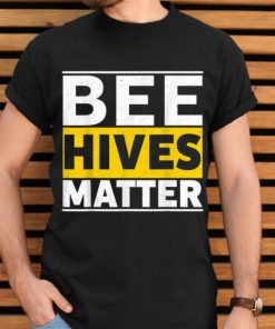 Top Bee Hives Matter Vintage Retro Save The Bees shirt 2 1 247x296 - Top Bee Hives Matter Vintage Retro Save The Bees shirt
