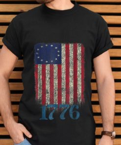 Top Betsy Ross Flag 4th Of July 1776 shirt 2 1 247x296 - Top Betsy Ross Flag 4th Of July 1776 shirt