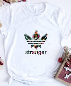 Top Demogorgon Adidas Stranger Things Flower shirt 1 1 247x296 - Top Demogorgon Adidas Stranger Things Flower shirt