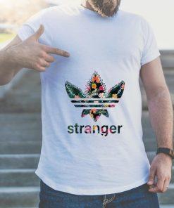 Top Demogorgon Adidas Stranger Things Flower shirt 2 1 247x296 - Top Demogorgon Adidas Stranger Things Flower shirt