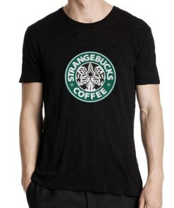 Top Demogorgon Strangebucks coffee Stranger Things shirt 2 1 247x296 - Top Demogorgon Strangebucks coffee Stranger Things shirt