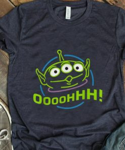 Top Disney Pixar Toy Story Alien shirt 1 1 247x296 - Top Disney Pixar Toy Story Alien shirt