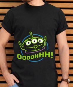 Top Disney Pixar Toy Story Alien shirt 2 1 247x296 - Top Disney Pixar Toy Story Alien shirt
