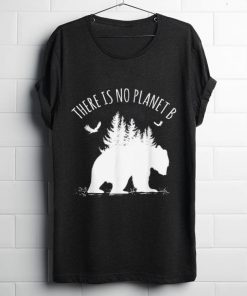 Top Earth Day There is No Planet B Save Our Planet shirt 1 1 247x296 - Top Earth Day There is No Planet B Save Our Planet shirt