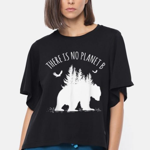 Top Earth Day There is No Planet B Save Our Planet shirt 3 1 510x510 - Top Earth Day There is No Planet B Save Our Planet shirt