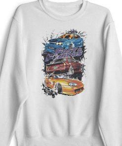 Top Fast And The Furious Smokin Street Cars shirt 1 1 247x296 - Top Fast And The Furious Smokin Street Cars shirt