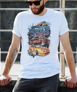 Top Fast And The Furious Smokin Street Cars shirt 2 1 247x296 - Top Fast And The Furious Smokin Street Cars shirt