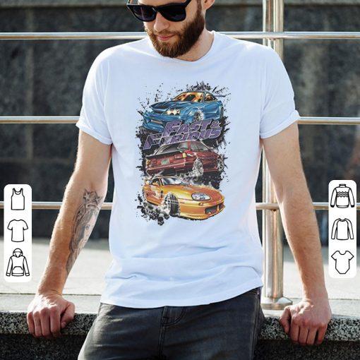 Top Fast And The Furious Smokin Street Cars shirt 2 1 510x510 - Top Fast And The Furious Smokin Street Cars shirt