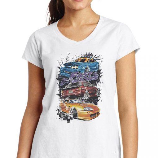 Top Fast And The Furious Smokin Street Cars shirt 3 1 510x510 - Top Fast And The Furious Smokin Street Cars shirt