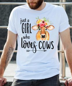Top Just A Girl Who Loves Cows Funny Cow Lover shirt 2 1 247x296 - Top Just A Girl Who Loves Cows Funny Cow Lover shirt