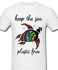 Top Keep The Sea Plastic Free Stop Ocean Pollution shirt 2 1 247x296 - Top Keep The Sea Plastic Free Stop Ocean Pollution shirt