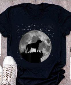 Top Labrador Labs Dog Moon Landing 50th Anniversary shirt 1 1 247x296 - Top Labrador Labs Dog Moon Landing 50th Anniversary shirt