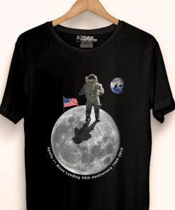 Top Nasa Apollo 11 Moon Landing 50th Anniversary 1969 shirt 1 1 247x296 - Top Nasa Apollo 11 Moon Landing 50th Anniversary 1969 shirt