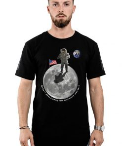 Top Nasa Apollo 11 Moon Landing 50th Anniversary 1969 shirt 2 1 247x296 - Top Nasa Apollo 11 Moon Landing 50th Anniversary 1969 shirt