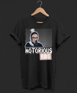 Top Notorious RBG Dissent Ruth Bader Ginsburg For Women shirt 1 1 247x296 - Top Notorious RBG Dissent Ruth Bader Ginsburg For Women shirt