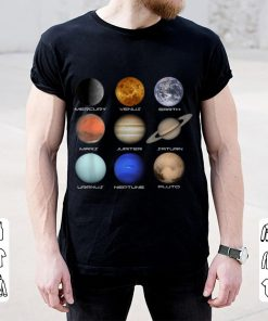 Top Planets Of The Solar System Space Lovers shirt 2 1 247x296 - Top Planets Of The Solar System Space Lovers shirt
