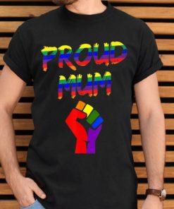 Top Proud Mum Of LGBT shirt 2 1 247x296 - Top Proud Mum Of LGBT shirt