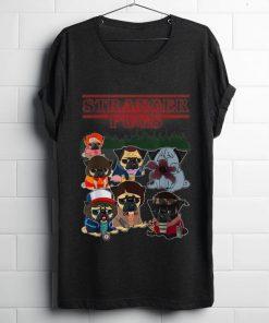 Top Stranger Pugs Things shirt 1 1 247x296 - Top Stranger Pugs Things shirt