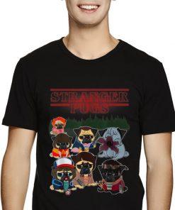 Top Stranger Pugs Things shirt 2 1 247x296 - Top Stranger Pugs Things shirt