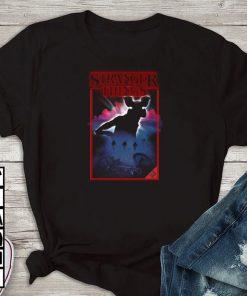Top Stranger things The Demogorgon shirt 1 1 247x296 - Top Stranger things The Demogorgon shirt