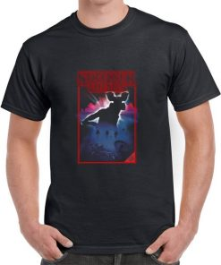 Top Stranger things The Demogorgon shirt 2 1 247x296 - Top Stranger things The Demogorgon shirt